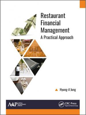 Restaurant financial management: a practical approach